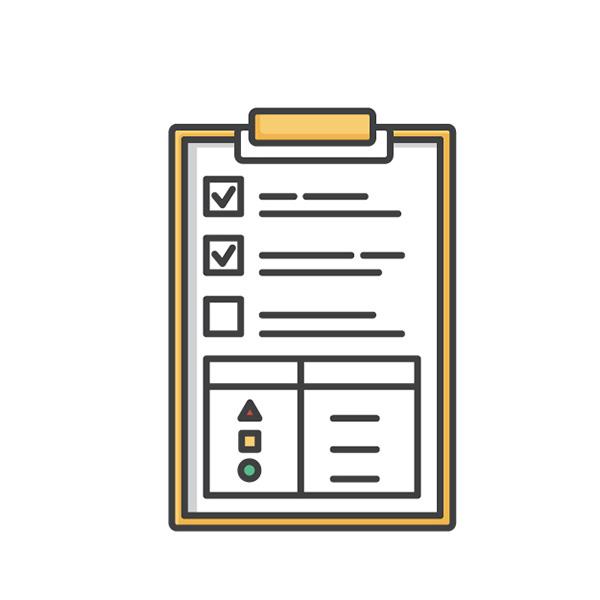 【Googleフォームなら無料】申し込み・注文・アンケートに便利なツール